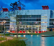We Ve Collected The Best Event Ideas Near Houston S Convention Center And Of All You Can Book Your Online Ll Take Care