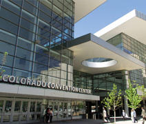 Unique Events At Venues And Restaurants Near Colorado Convention Center